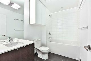 Photo 7: 32 Camden St Unit #301 in Toronto: Waterfront Communities C1 Condo for sale (Toronto C01)  : MLS®# C3683155
