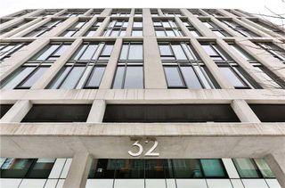 Photo 2: 32 Camden St Unit #301 in Toronto: Waterfront Communities C1 Condo for sale (Toronto C01)  : MLS®# C3683155