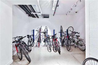 Photo 17: 32 Camden St Unit #301 in Toronto: Waterfront Communities C1 Condo for sale (Toronto C01)  : MLS®# C3683155