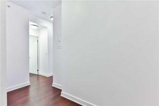 Photo 5: 32 Camden St Unit #301 in Toronto: Waterfront Communities C1 Condo for sale (Toronto C01)  : MLS®# C3683155