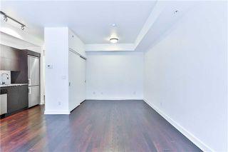 Photo 14: 32 Camden St Unit #301 in Toronto: Waterfront Communities C1 Condo for sale (Toronto C01)  : MLS®# C3683155