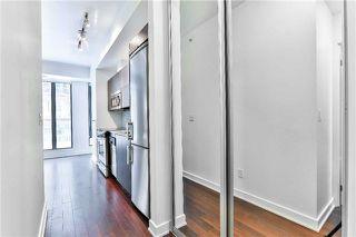 Photo 6: 32 Camden St Unit #301 in Toronto: Waterfront Communities C1 Condo for sale (Toronto C01)  : MLS®# C3683155