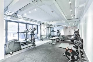 Photo 16: 32 Camden St Unit #301 in Toronto: Waterfront Communities C1 Condo for sale (Toronto C01)  : MLS®# C3683155