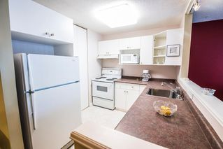 Photo 9: 915 96 Quail Ridge Road in Winnipeg: Crestview Condominium for sale (5H)  : MLS®# 1703024