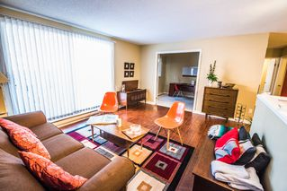 Photo 6: 915 96 Quail Ridge Road in Winnipeg: Crestview Condominium for sale (5H)  : MLS®# 1703024