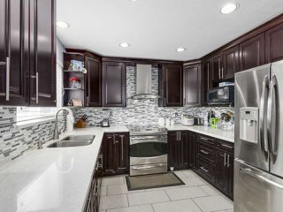 Photo 6: 5308 ROSS STREET in Vancouver: Knight House for sale (Vancouver East)  : MLS®# R2140103