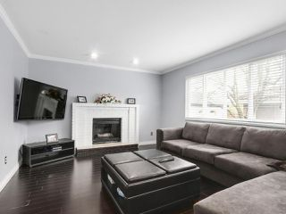 Photo 8: 5308 ROSS STREET in Vancouver: Knight House for sale (Vancouver East)  : MLS®# R2140103
