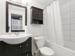 Photo 18: 5308 ROSS STREET in Vancouver: Knight House for sale (Vancouver East)  : MLS®# R2140103