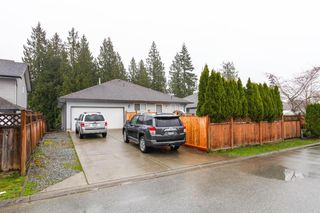 Photo 19: 11387 CREEKSIDE STREET in Maple Ridge: Cottonwood MR House for sale : MLS®# R2150479