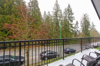 Photo 17: 11387 CREEKSIDE STREET in Maple Ridge: Cottonwood MR House for sale : MLS®# R2150479