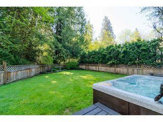 Photo 3: 9708 208B Street in Langley: Walnut Grove House for sale : MLS®# R2162264