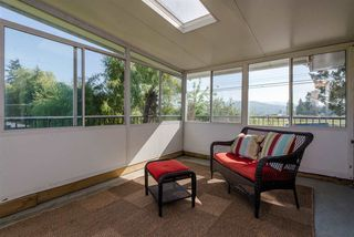 Photo 13: 4383 SELDON ROAD in Abbotsford: Matsqui House for sale : MLS®# R2272194