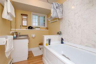 Photo 17: 4383 SELDON ROAD in Abbotsford: Matsqui House for sale : MLS®# R2272194
