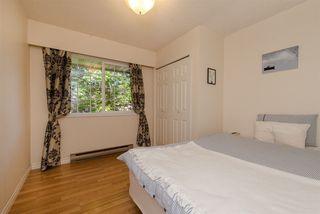 Photo 11: 4383 SELDON ROAD in Abbotsford: Matsqui House for sale : MLS®# R2272194