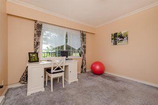 Photo 10: 4383 SELDON ROAD in Abbotsford: Matsqui House for sale : MLS®# R2272194