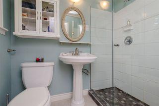 Photo 9: 4383 SELDON ROAD in Abbotsford: Matsqui House for sale : MLS®# R2272194
