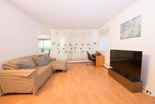 Photo 6: 104 10626 151A STREET in Surrey: Guildford Condo for sale (North Surrey)  : MLS®# R2286642