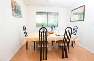 Photo 3: 104 10626 151A STREET in Surrey: Guildford Condo for sale (North Surrey)  : MLS®# R2286642