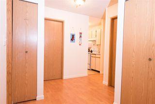 Photo 11: 104 10626 151A STREET in Surrey: Guildford Condo for sale (North Surrey)  : MLS®# R2286642