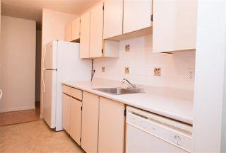 Photo 5: 104 10626 151A STREET in Surrey: Guildford Condo for sale (North Surrey)  : MLS®# R2286642
