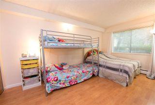 Photo 12: 104 10626 151A STREET in Surrey: Guildford Condo for sale (North Surrey)  : MLS®# R2286642