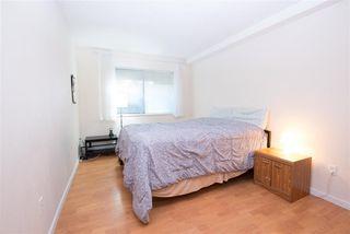 Photo 14: 104 10626 151A STREET in Surrey: Guildford Condo for sale (North Surrey)  : MLS®# R2286642