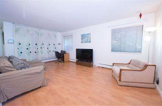 Photo 8: 104 10626 151A STREET in Surrey: Guildford Condo for sale (North Surrey)  : MLS®# R2286642