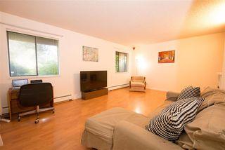 Photo 9: 104 10626 151A STREET in Surrey: Guildford Condo for sale (North Surrey)  : MLS®# R2286642