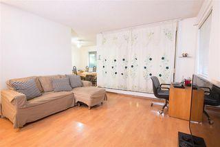 Photo 7: 104 10626 151A STREET in Surrey: Guildford Condo for sale (North Surrey)  : MLS®# R2286642