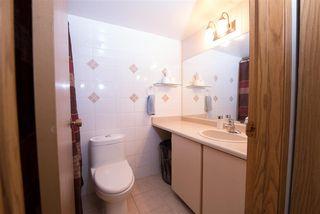 Photo 13: 104 10626 151A STREET in Surrey: Guildford Condo for sale (North Surrey)  : MLS®# R2286642