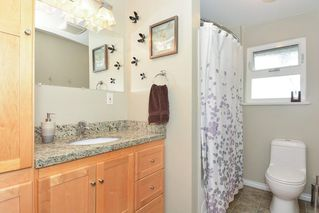 Photo 11: 1914 FLOWER ROAD in Surrey: King George Corridor House for sale (South Surrey White Rock)  : MLS®# R2251629