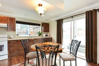 Photo 13: 1914 FLOWER ROAD in Surrey: King George Corridor House for sale (South Surrey White Rock)  : MLS®# R2251629