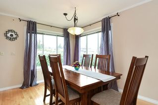 Photo 7: 1914 FLOWER ROAD in Surrey: King George Corridor House for sale (South Surrey White Rock)  : MLS®# R2251629