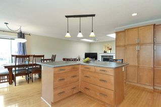Photo 6: 1914 FLOWER ROAD in Surrey: King George Corridor House for sale (South Surrey White Rock)  : MLS®# R2251629