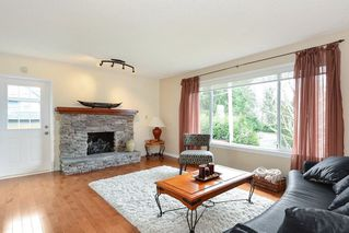 Photo 4: 1914 FLOWER ROAD in Surrey: King George Corridor House for sale (South Surrey White Rock)  : MLS®# R2251629