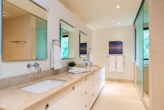 Photo 11: 1098 WOLFE AVENUE in Vancouver: Shaughnessy House for sale (Vancouver West)  : MLS®# R2307754