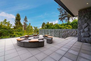 Photo 4: 1098 WOLFE AVENUE in Vancouver: Shaughnessy House for sale (Vancouver West)  : MLS®# R2307754