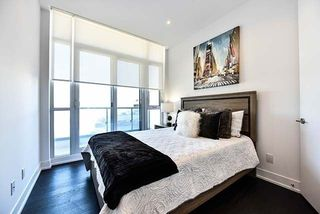 Photo 11: 9471 YONGE  STREET #310 RICHMOND HILL CONDO FOR SALE - $ 599,900 – MARIE COMMISSO – VAUGHAN REAL ESTATE