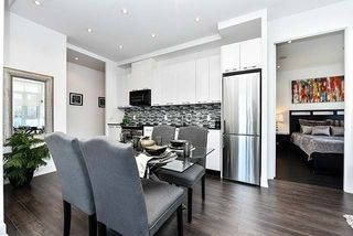 Photo 5: 9471 YONGE  STREET #310 RICHMOND HILL CONDO FOR SALE - $ 599,900 – MARIE COMMISSO – VAUGHAN REAL ESTATE