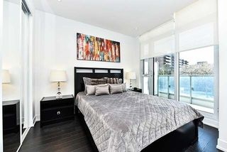 Photo 12: 9471 YONGE  STREET #310 RICHMOND HILL CONDO FOR SALE - $ 599,900 – MARIE COMMISSO – VAUGHAN REAL ESTATE