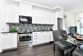 Photo 6: 9471 YONGE  STREET #310 RICHMOND HILL CONDO FOR SALE - $ 599,900 – MARIE COMMISSO – VAUGHAN REAL ESTATE