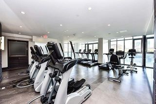 Photo 19: 9471 YONGE  STREET #310 RICHMOND HILL CONDO FOR SALE - $ 599,900 – MARIE COMMISSO – VAUGHAN REAL ESTATE