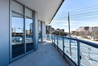 Photo 16: 9471 YONGE  STREET #310 RICHMOND HILL CONDO FOR SALE - $ 599,900 – MARIE COMMISSO – VAUGHAN REAL ESTATE
