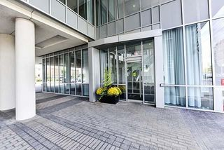 Photo 2: 9471 YONGE  STREET #310 RICHMOND HILL CONDO FOR SALE - $ 599,900 – MARIE COMMISSO – VAUGHAN REAL ESTATE