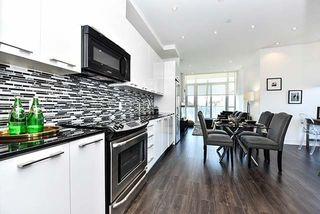 Photo 7: 9471 YONGE  STREET #310 RICHMOND HILL CONDO FOR SALE - $ 599,900 – MARIE COMMISSO – VAUGHAN REAL ESTATE
