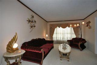 Photo 6: 1829 PILGRIMS Way in : 1007 - GA Glen Abbey FRH for sale (Oakville)  : MLS®# OM2003008