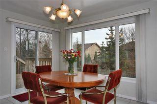 Photo 2: 1829 PILGRIMS Way in : 1007 - GA Glen Abbey FRH for sale (Oakville)  : MLS®# OM2003008