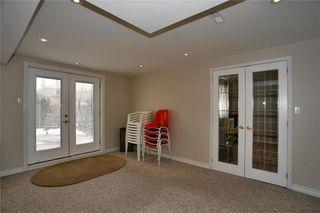 Photo 9: 1829 PILGRIMS Way in : 1007 - GA Glen Abbey FRH for sale (Oakville)  : MLS®# OM2003008