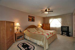 Photo 7: 1829 PILGRIMS Way in : 1007 - GA Glen Abbey FRH for sale (Oakville)  : MLS®# OM2003008