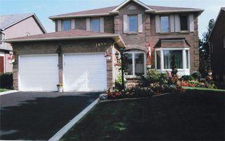 Photo 1: 1829 PILGRIMS Way in : 1007 - GA Glen Abbey FRH for sale (Oakville)  : MLS®# OM2003008